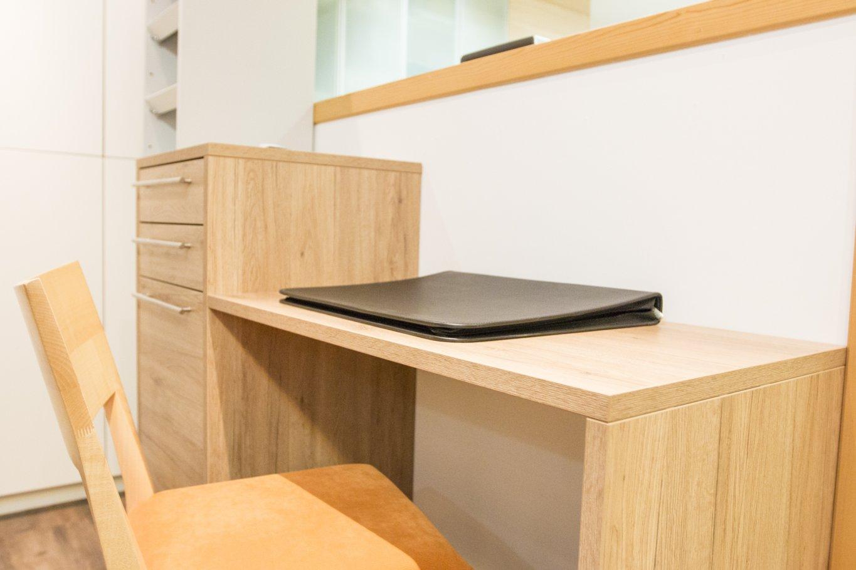 k chenprofis ihr komplettausstatter im tiroler oberland. Black Bedroom Furniture Sets. Home Design Ideas