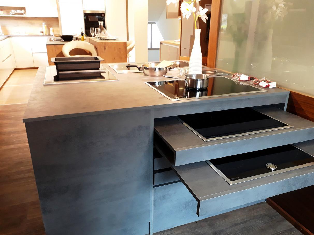 Atemberaubend Kücheset Home Depot Zeitgenössisch - Küche Set Ideen ...